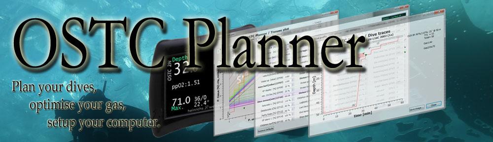 ostc-planner.net